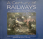 A Century of Railways tn